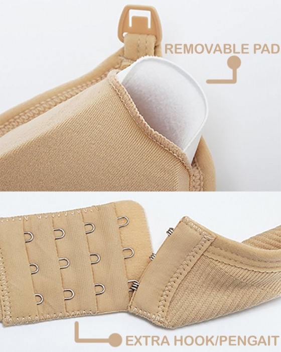 Bravado! BASICS Double Layer Seamless 1 piece m   eBay