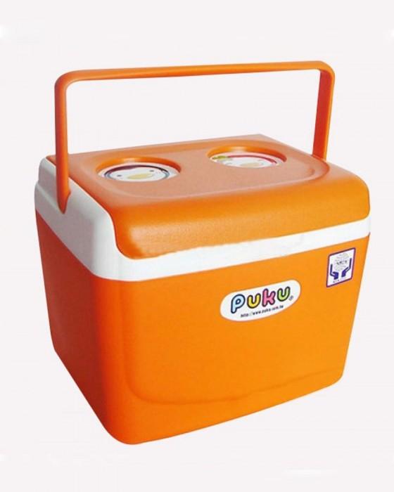 PUKU 3531 I-COOL COOLER BOX SHINKWRAP