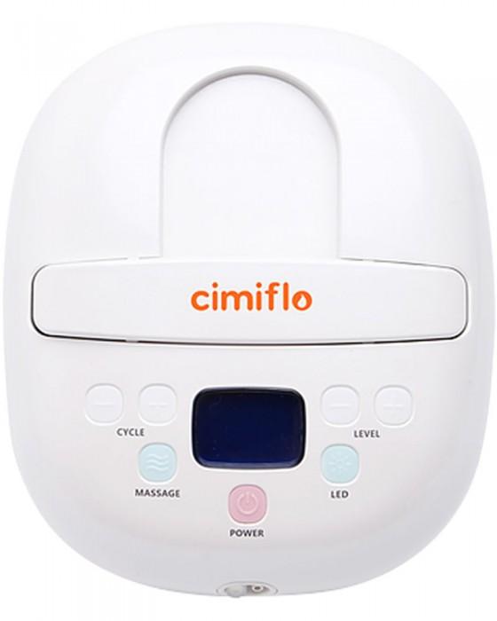 CIMIFLO CIMILRE S3